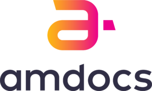 amdocs-2018-logomark-lockup-alternative-rgb-002
